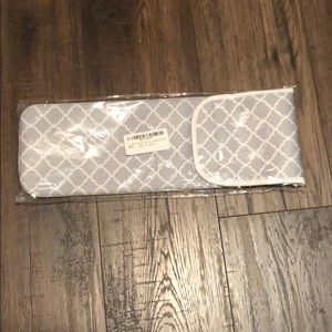 Handbags - Brand New Flat/Curling Iron Travel Pouch